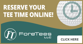 fore-tees