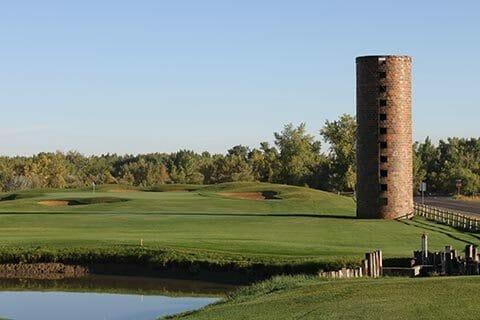 silo-course